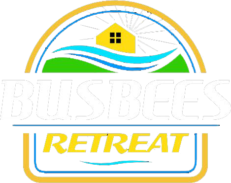 Busbees Retreat